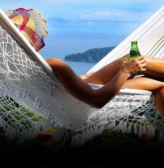 Escort Vacation Club Arrives in Costa Rica! -