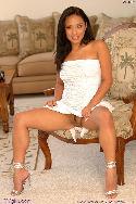 jasmine-ftv-53054-tn