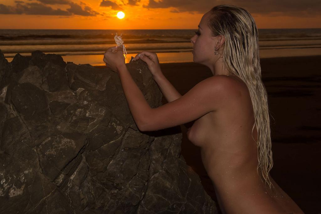 sex vacation costa rica