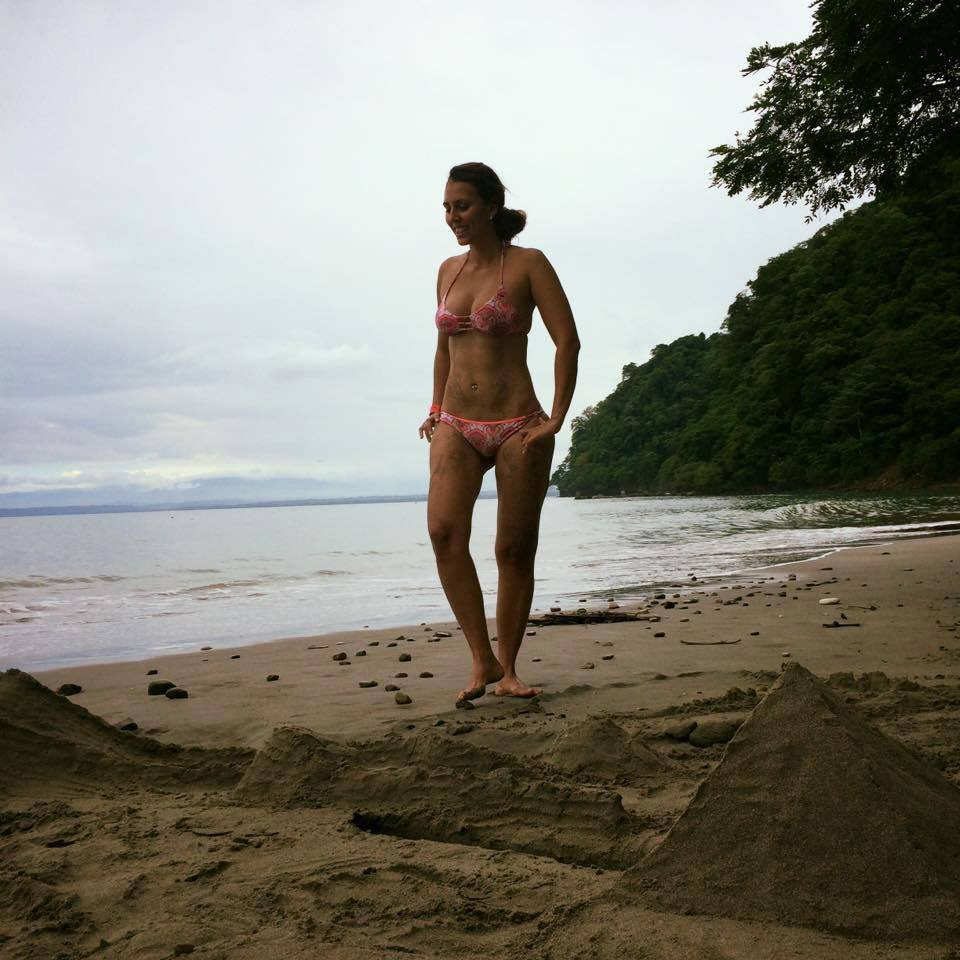 Only Costa rican sex tours consider