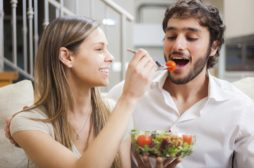Our-Picks-Is-Your-Relationship-Making-You-Fat