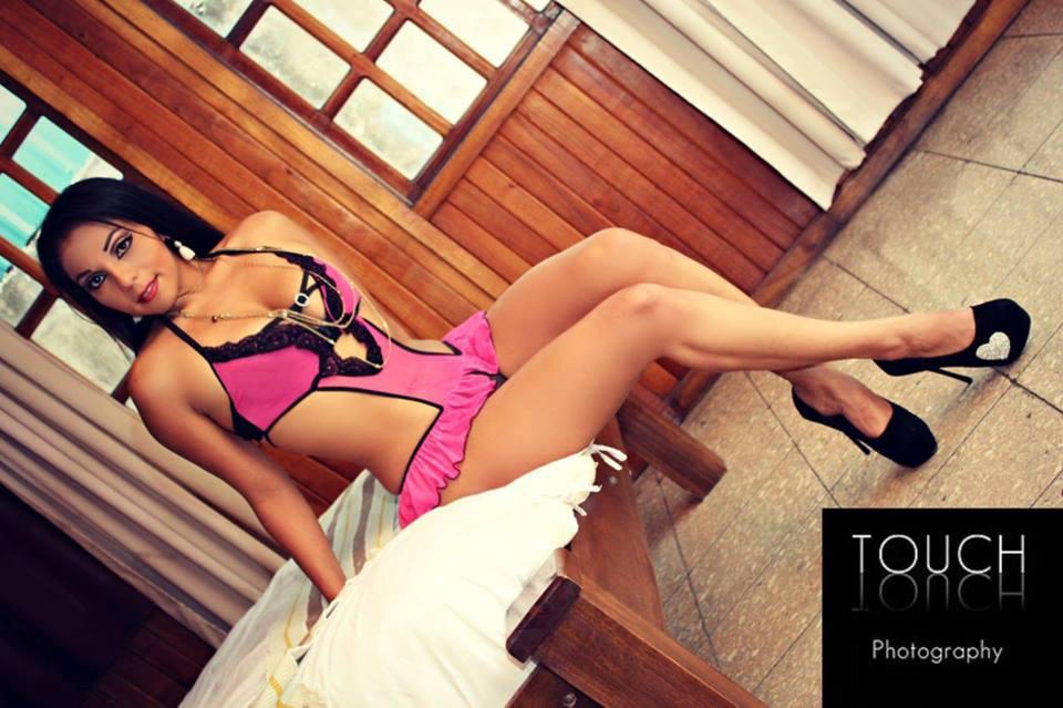 Useful piece Costa rican sex tours