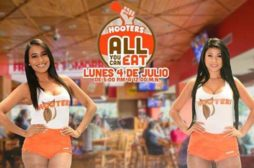 hooters-all-you-can-eat