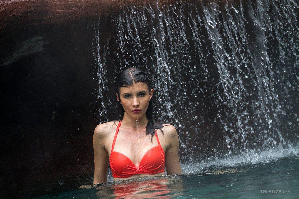 MIss Costa Rica 2016