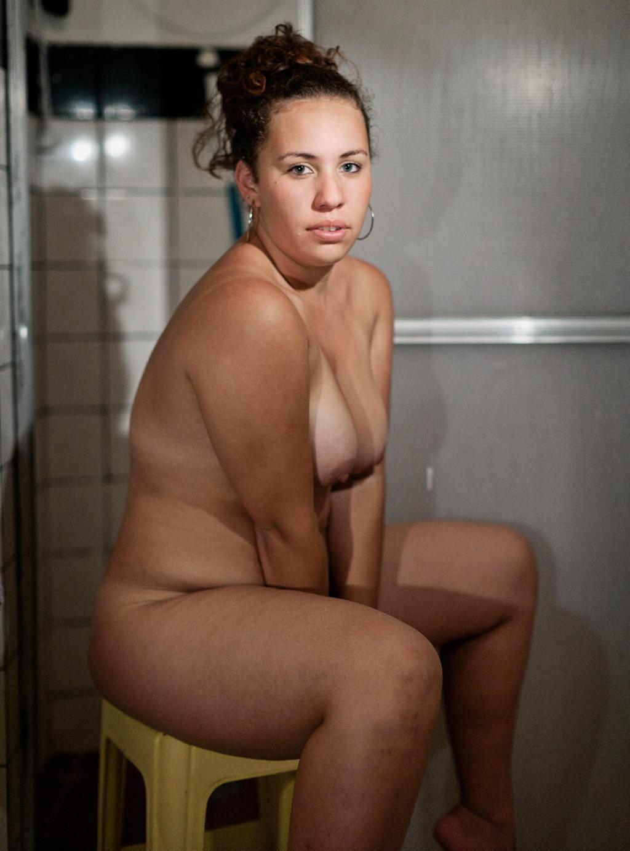 thickgirls5