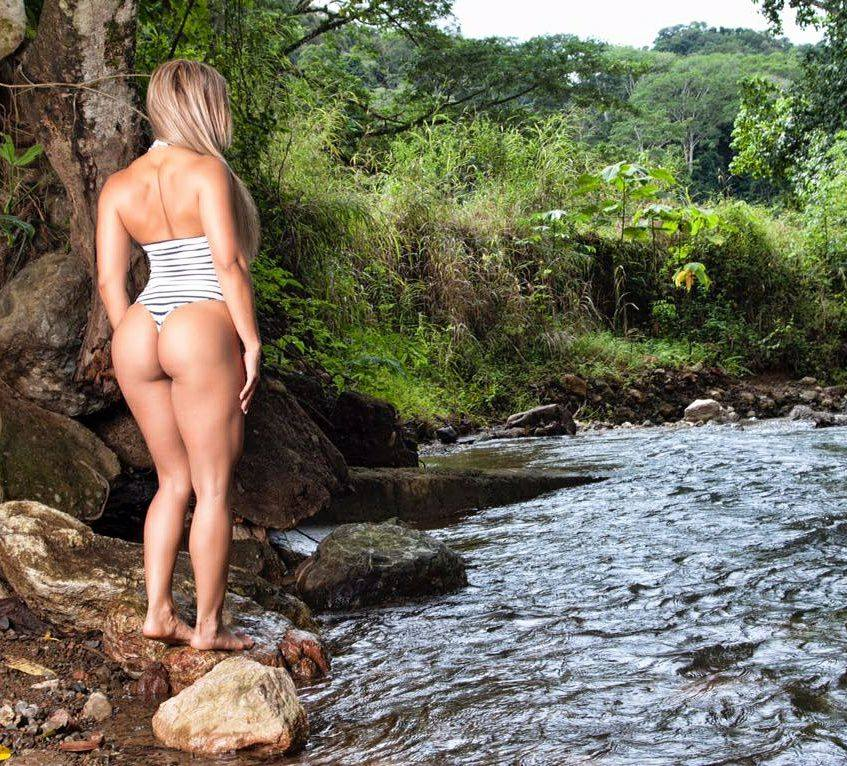 Adult Vacations In Costa Rica 118