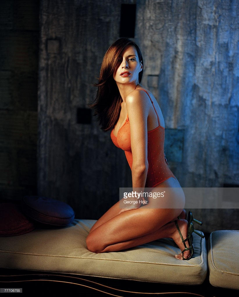 melania trump sex